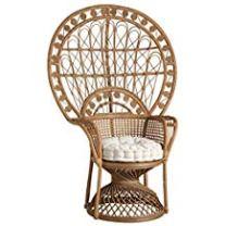 chaise emmanuelle