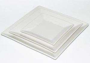 vaisselle-maison-service-de-table-blanc-pas-cher-3-1