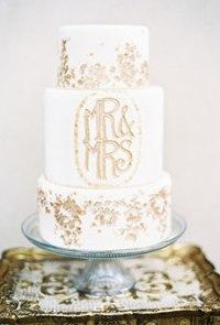 fall-wedding-cakes-marissa-lambert-main