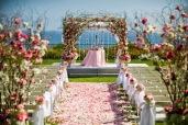 wedding-ceremony-13