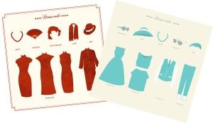 dresscode1