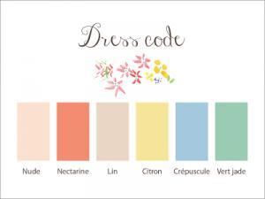 dresscode2